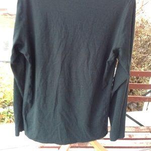 Patagonia Shirts - Mens Patagonia shirt.